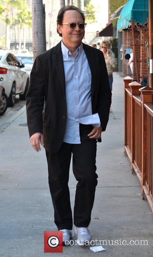 Billy Crystal 2
