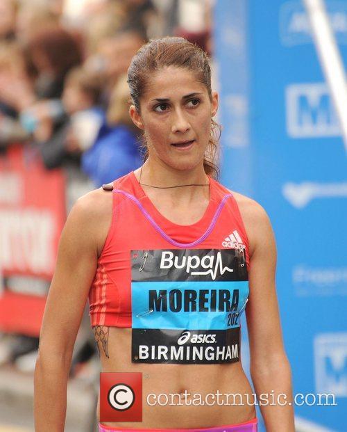 Sara Moreira 4