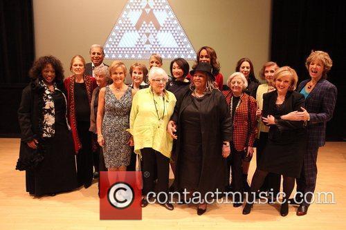 Gloria Steinem 13