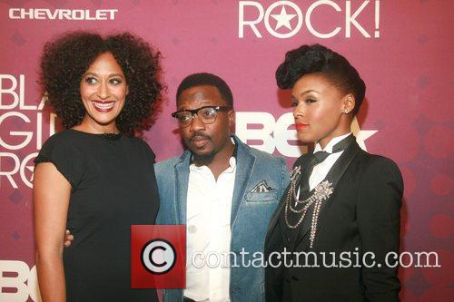 tracee ellis ross anthony hamilton and honoree 5932839
