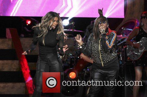 ciara missy elliott black girl rock 2012 5932956