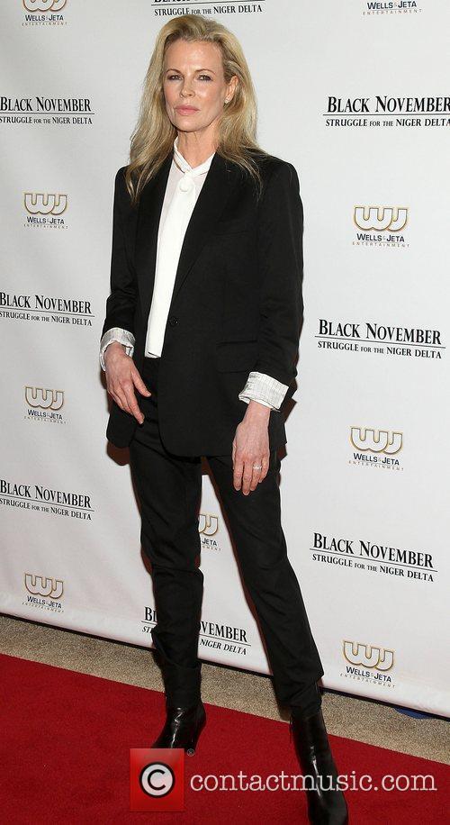 Kim Basinger 3