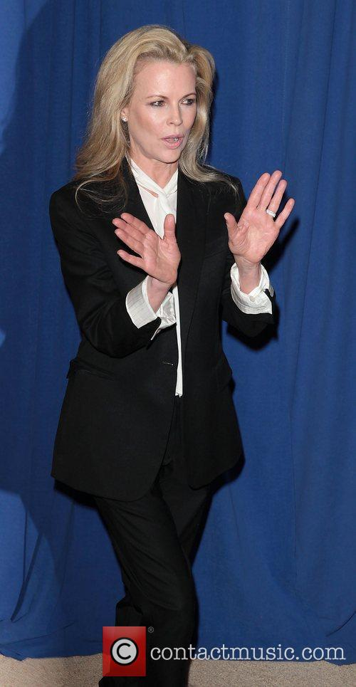 Kim Basinger 11