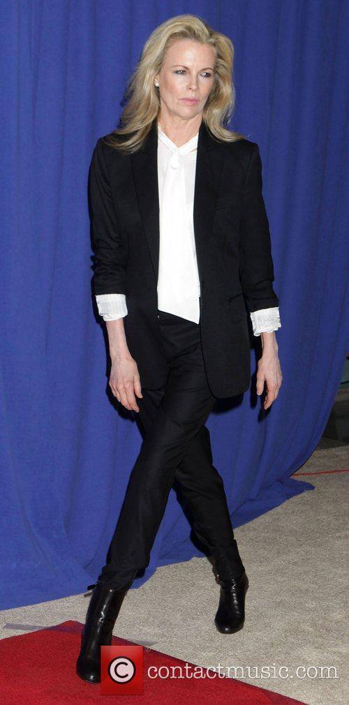 Kim Basinger 4