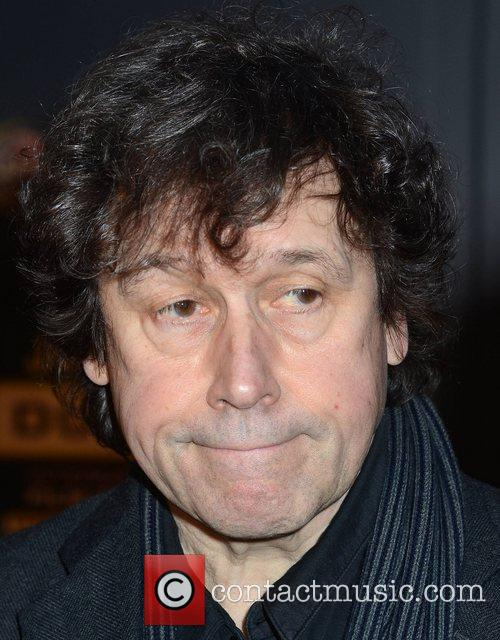 Dominique Mcelligott, Stephen Rea and Dublin International Film Festival 2