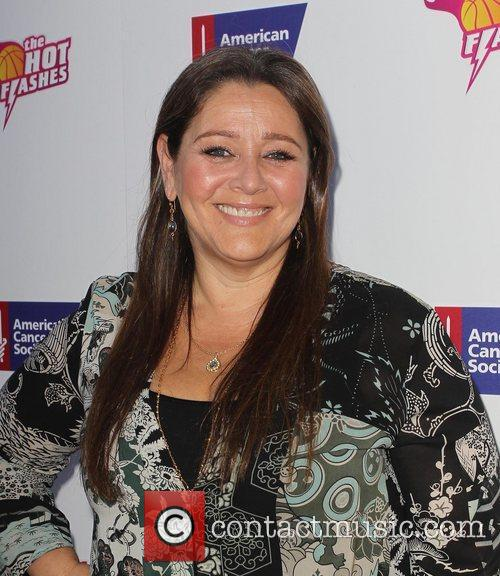 camryn manheim the cast of hot flashes 3952914