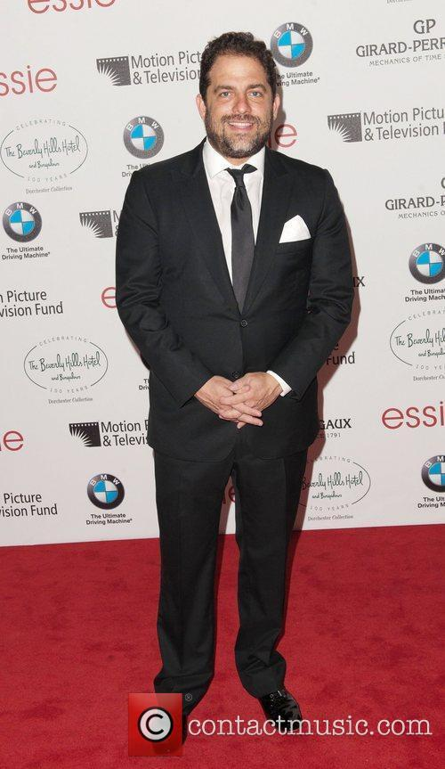 BMW Beverly Hills Hotel Event at Beverly Hills...