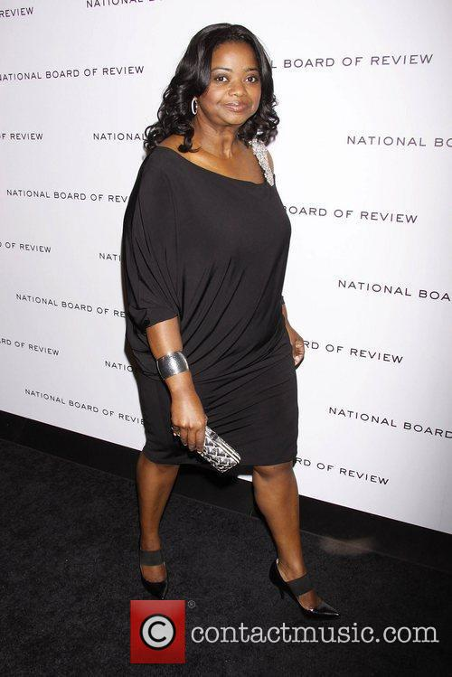 The National Board of Review Awards Gala held...