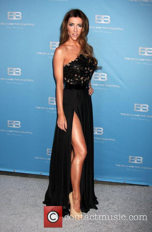 jacqueline macinnes wood 25th silver anniversary party 3773550