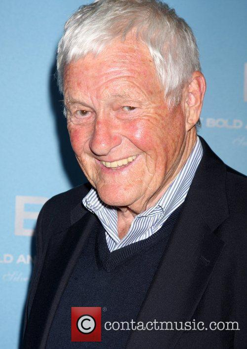 Orson Bean Wallpapers