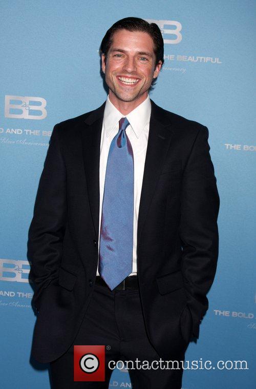 Scott Bailey 5
