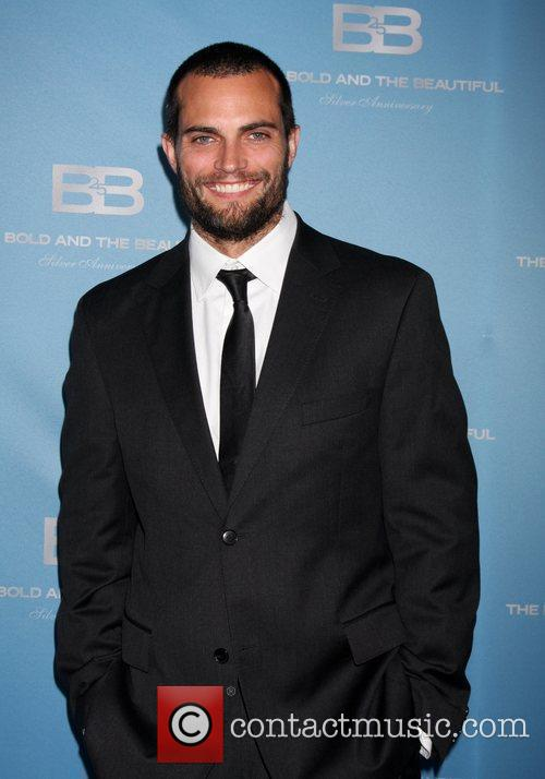 scott elrod 25th silver anniversary party for 3773572