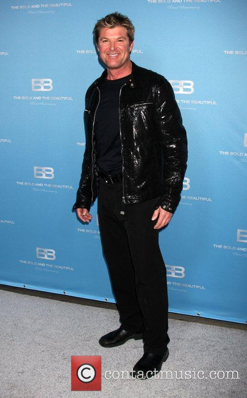Winsor Harmon  25th Silver Anniversary Party For...