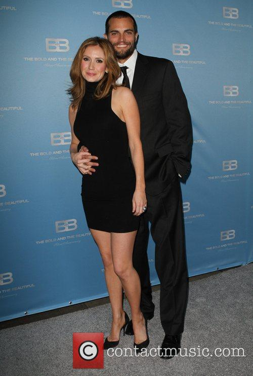 Ashley Jones and Scott Elrod 5