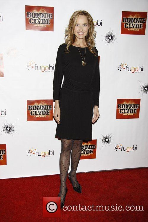 Chely Wright 5