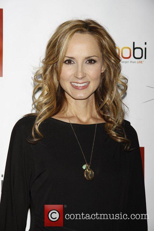 Chely Wright 7