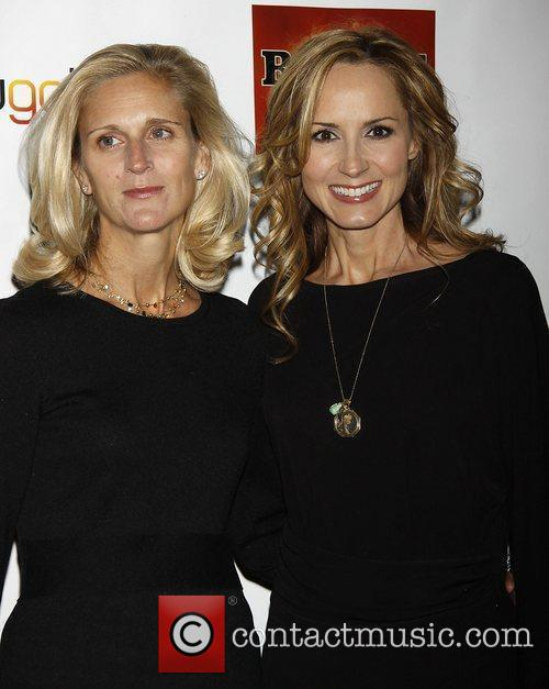 Chely Wright 2