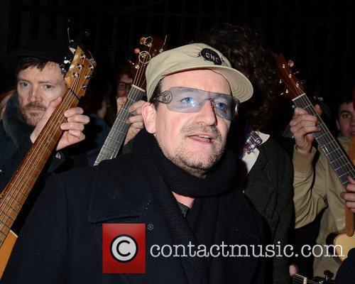 Bono 3