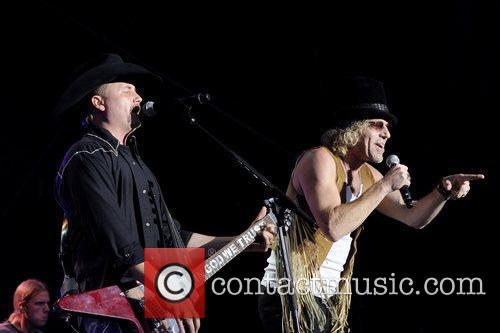 John Rich, Big And Rich and Big Kenny 2