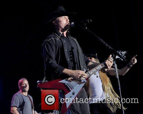 John Rich and Big And Rich 1