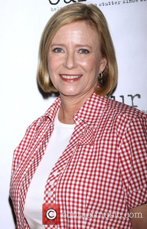 Eve Plumb, Tv and The Brady Bunch 2