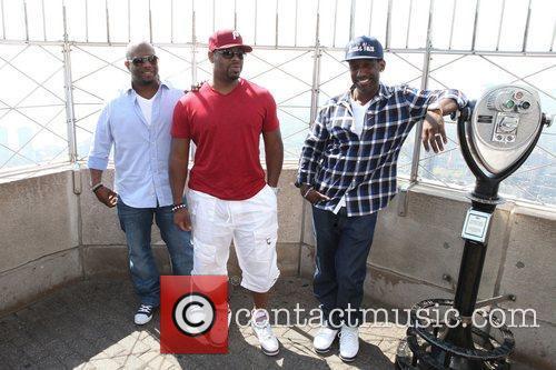 Boyz Ii Men 4