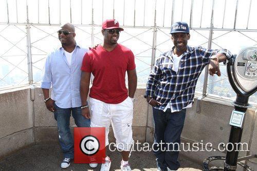 Boyz Ii Men 5