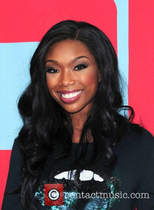 brandy norwood promotes her new album two 4131866 The Adult Learning Academy. Adult Courses in Enfield