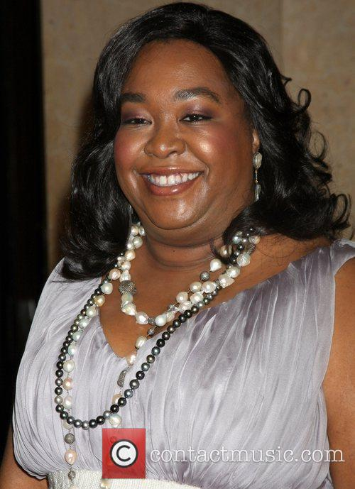 Shonda Rhimes and Beverly Hilton Hotel 3