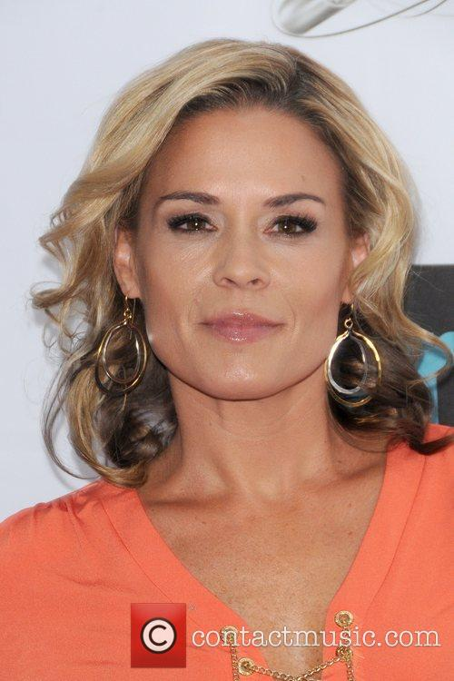 Cat Cora  Bravo's Around the World in...