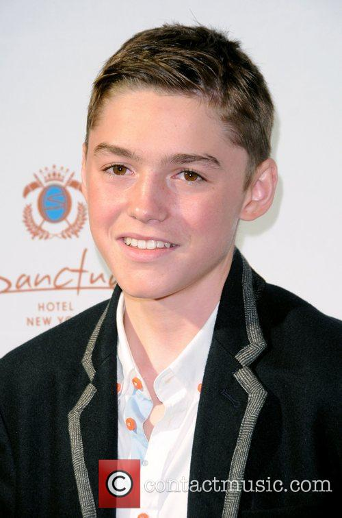 Spencer List and Village East Cinema