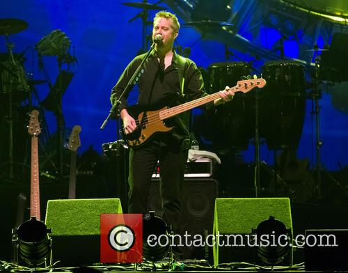 Featuring: Brit Floyd live at Campo Pequeno