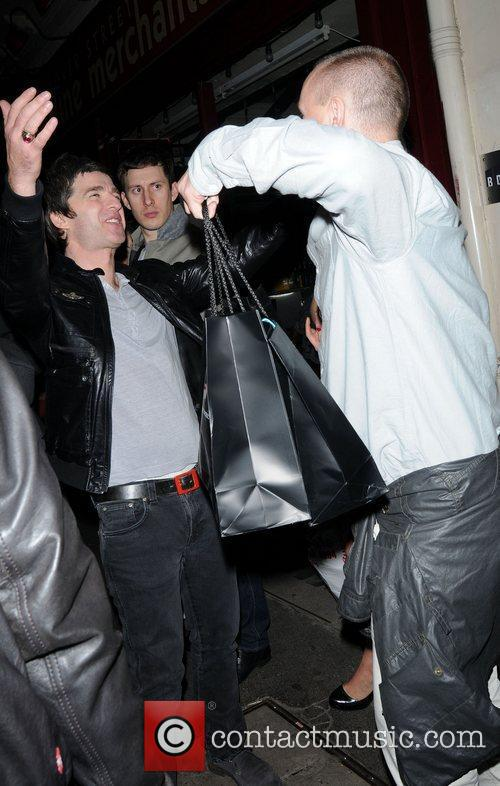 noel gallagher in high spirits as he 3743799