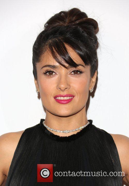 salma hayek the british fashion awards 2012 5958199