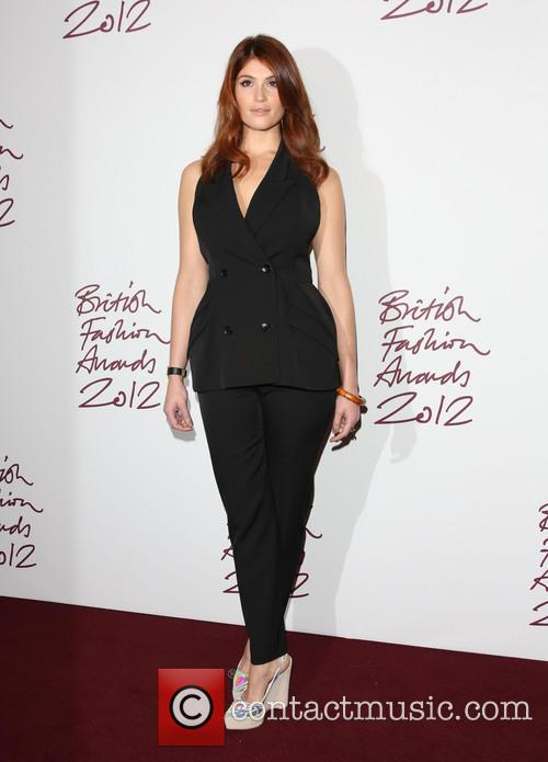 The British Fashion Awards, The Savoy