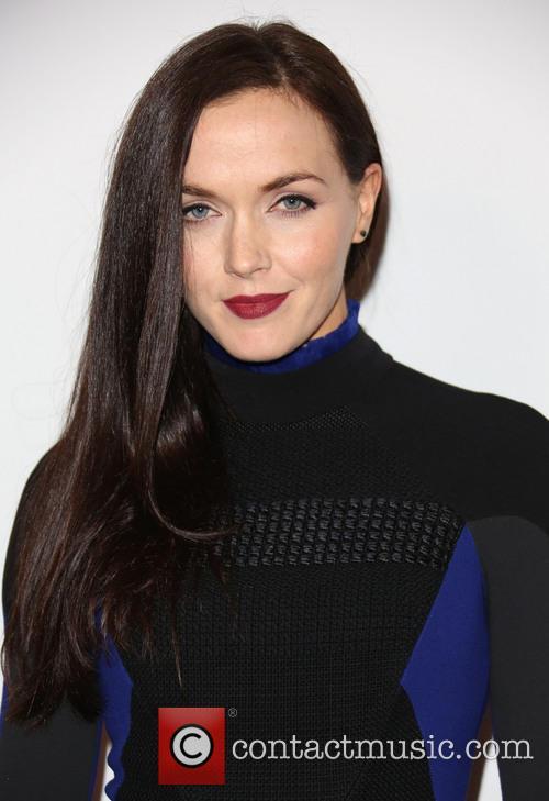 the british fashion awards 2012 held at 20010860