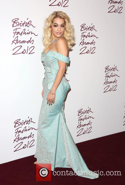 The British Fashion Awards and The Savoy 10