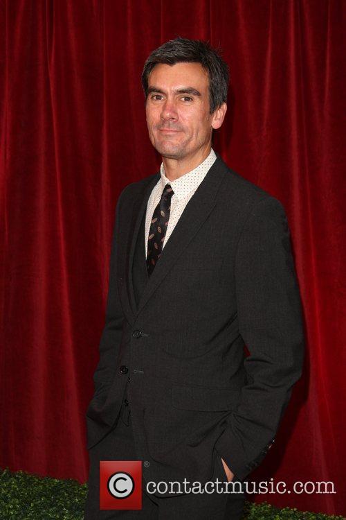jeff hordley the british soap awards 2012 3853087