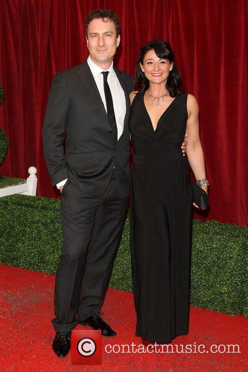 James Thornton and Natalie J Robb The British...