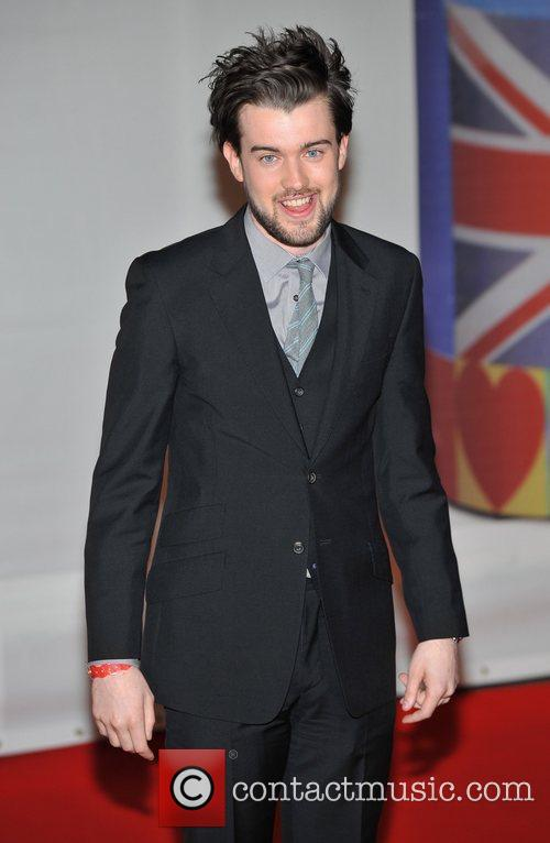 Brit Awards 7