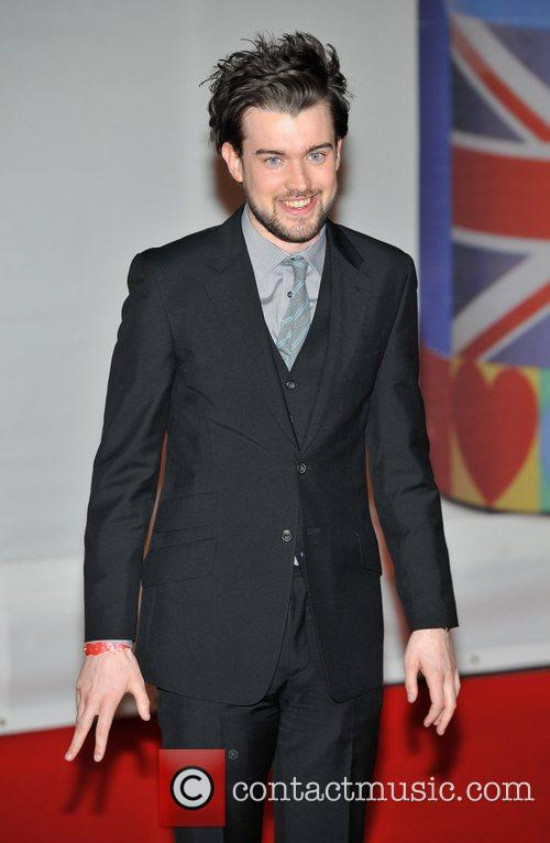 Brit Awards 8