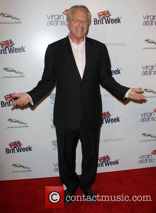 jerry springer britweek 2012 gala hosted by 3863489