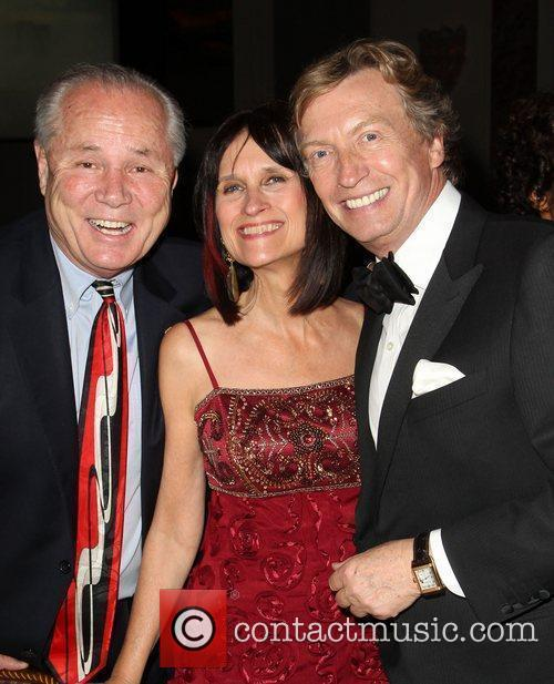 tom labonge nigel lythgoe sharon harroun britweek 3863742