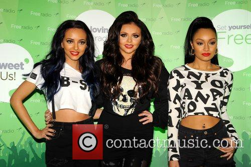 Little Mix 1