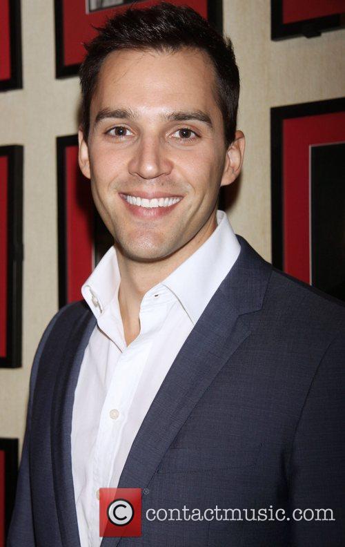 Ryan Silverman 3