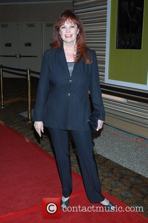 Joey English Palm Springs Women In Film &...