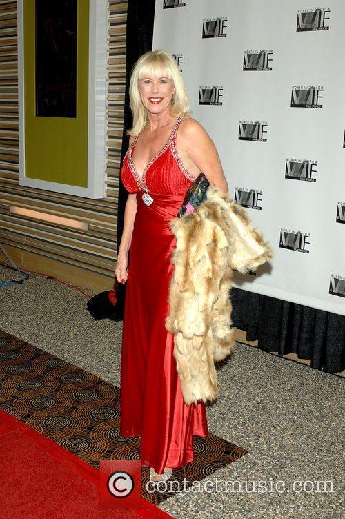 Kathy Strong Palm Springs Women In Film &...