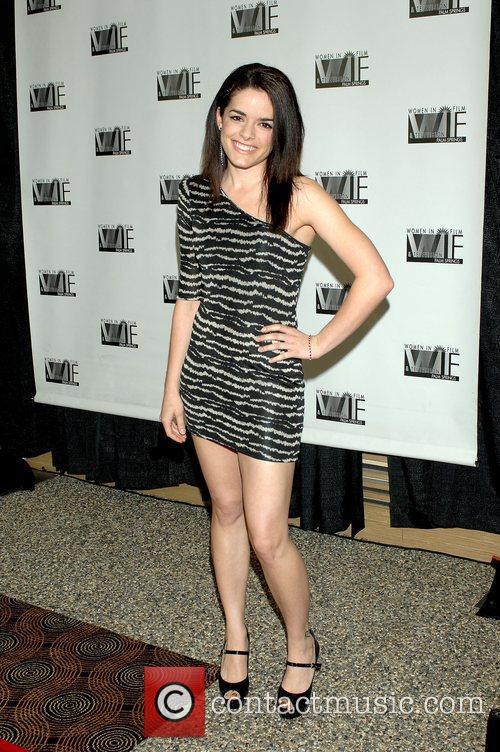 Katy Dolle Palm Springs Women In Film &...