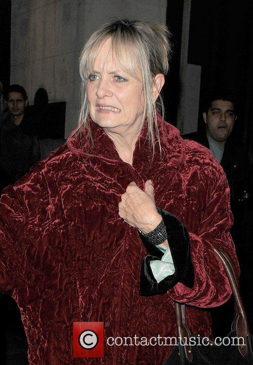 twiggy real name lesley lawson hornby leaving 3678839