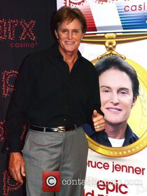 Bruce Jenner 4